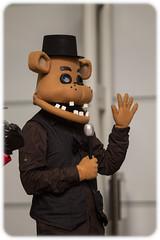 Supanova Brisbane 2017 (Craig Jewell Photography) Tags: 2017 australia brisbane conventioncentre cosplay expo popculture supanova f20 ef135mmf2lusm ¹⁄₈₀₀sec canoneos1dmarkiv iso1000 135 20171111162328x0k0684cr2 noflash ‒⅓ev