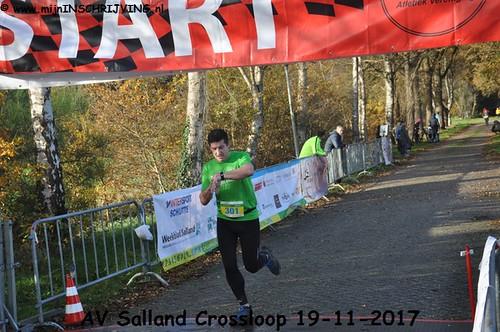AVSallandCrossloop_19_11_2017_0175