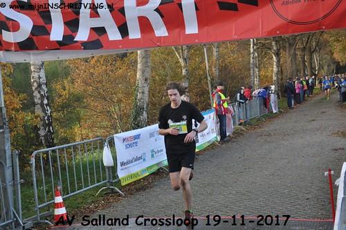 AVSallandCrossloop_19_11_2017_0381