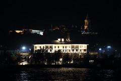 IMG_2663 (Sergey Kustov) Tags: turkey istanbul bosphorus city sightseeing architecture