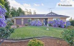 18 Craven Place, Mount Annan NSW