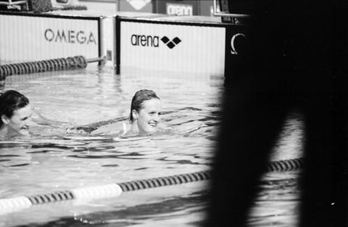132 Swimming_EM_1987 Strasbourg