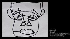 prescott-g5-alonzo