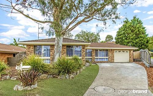 20 Benkari Avenue, Kariong NSW