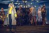 Peer Gynt festival 2017 (peergynt1867) Tags: peer gynt jakob oftebro nils ole gålå gudbrandsdalen henrik ibsen sigrid strøm reibo theatre outdoor culture nature