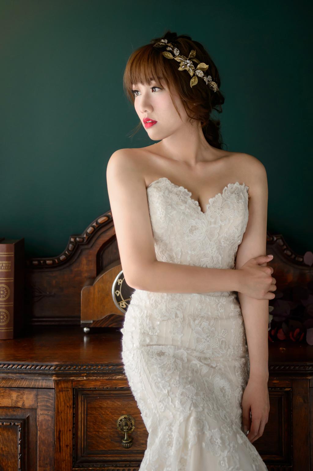 婚攝小勇, 小寶團隊, 自助婚紗, niniko, wedding day-005