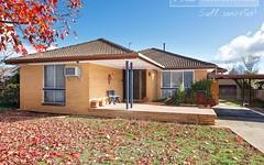 74 Raye Street, Tolland NSW