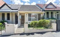 19 Govett Street, Randwick NSW
