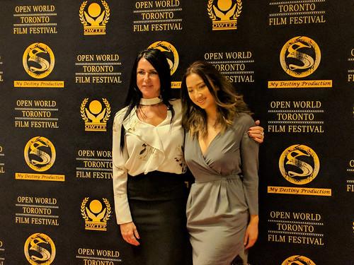 OWTFF Open World Toronto Film Festival (269)