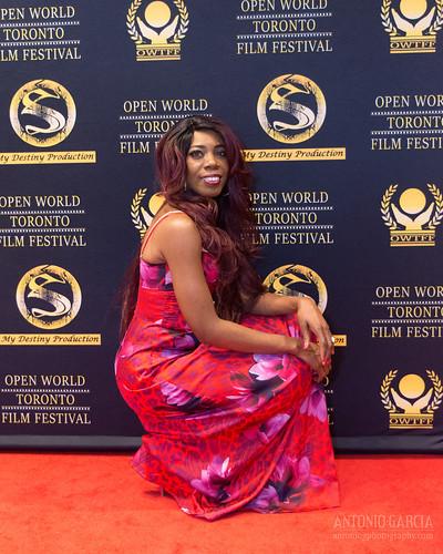 OWTFF Open World Toronto Film Festival (233)