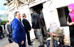 FINIKEDE AFETZEDELERI ZIYARET (FOTO 1/2) (Kişisel Photoblog) Tags: ziyakoseogluphotographerphotojournalistpoliticportrait siyaset sol sosyal sosyaldemokrasi chp cumhuriyet kilicdaroglu kemal ankara politika turkey turkiye tbmm meclis finike antalya afet sel hortum afedzede