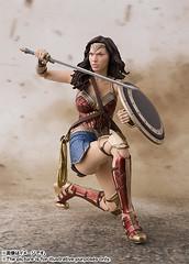 Wonder Woman_gal08 (manumasfotografo) Tags: aquaman batman cyborg flash superman wonderwoman shfiguarts bandai tamashiinations review actionfigure dccomics justiceleague