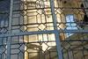 Chambord (julien `) Tags: sologne light x70 chateau loire lignes chambord fujix70