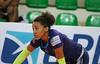 IMG_0085 (Nadine Oliverr) Tags: volleyball sports cbv vôlei sport brb