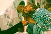 IMG_2117 (Impétraz) Tags: marrakech morocco marruecos northernafrica africadelnorte jamaaelfna fnasquare plazajamaaelfna