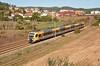 U 15230 - Couto de Cambeses (valeriodossantos) Tags: comboio cp train passageiros ume3400 automotoraelétrica unidademúltiplaelétrica urbanosdoporto urbano suburbano coutodecambeses barcelos ramaldebraga caminhosdeferro portugal