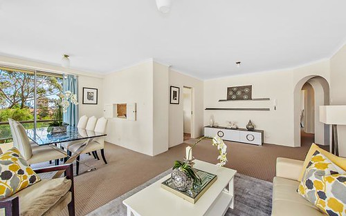 11/37 Paul St, Bondi Junction NSW 2022