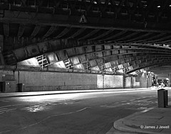 "underpass • <a style=""font-size:0.8em;"" href=""http://www.flickr.com/photos/153017259@N02/37816590644/"" target=""_blank"">View on Flickr</a>"