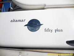ALTAMAR 50