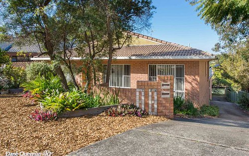 1/88 Galoola Dr, Nelson Bay NSW 2315