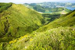 Azores elegidas-37 (Caballerophotos) Tags: 2016 azores sanmiguel portugal travel travelling trip viaje