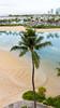 Honolulu6 (KompactKris) Tags: hawaii honolulu maui gran wailea resort waldorf astoria hilton hotel beach water island sand sky night day landscape photography canon 6d