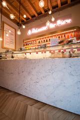 _DSC2313 (fdpdesign) Tags: pasticceria parigi marmo legno vetro serafini lampade pasticcini milano milan italy design shopdesign lapâtisseriedesrêves italia arredamento arredamenti contract progettazione renderings acciaio bar