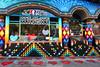 Love on Haight (ashockenberry) Tags: san francisco california store haight ashbury west coast hippie