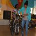 UNDP_ER Bikes 6