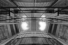 Willy-Brandt-Haus 2017-11-26 [1/2]