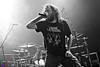 DSC_7567 (Amon_Re) Tags: 2017 bands belgium blackoutbash byyear carrion deathmetal events festivals