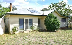 Clearview 1395 Golden Highway, Sandy Hollow NSW