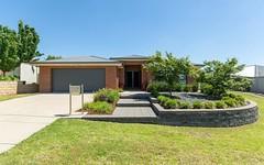 16 Tahara Crescent, Estella NSW