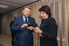 DSC_1488 (UNDP in Ukraine) Tags: donbas donetskregion business undpukraine undp enterpreneurship meeting kramatorsk sme bigstoriesaboutsmallbusiness smallbusinessgrant discussion