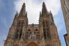 Catedral de Burgos-2 (Jose Andres B) Tags: {agreguesuspalabrasclavedelimitadasporpuntoycoma} jabrbio burgos catedral arquitectura gótico