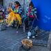 2017 - Mexico - Tlaquepaque - Street Manufacturing
