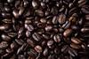 Good Morning Coffee (Kimberley Hoyles) Tags: coffee dark beans drink food light