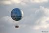 Prendre de la hauteur ... ! (Milucide en intermittence !) Tags: ballon hauteur observatoireatmosphérique météo pollution paris france air nacelle