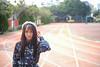 DSCF1607 (YangChen(TW)) Tags: fujifilmxt2 jaray35mmf16fxb 臺中 台中市 台灣 tw