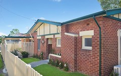 162 Crebert Street, Mayfield NSW