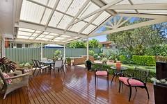 29 Quintana Avenue, Baulkham Hills NSW