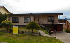 6 Mountain Avenue, Batlow NSW