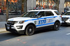NYPD CRC 5010 (Emergency_Vehicles) Tags: newyorkpolicedepartment criticalresponsecommand