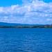 Minerva Lake in Santa Clara, Cuba 2012