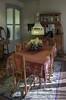 A Casa Milà Dining Room (2010kev) Tags: casamilà barcelona spain