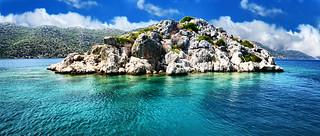 IMG_5800_IMG_5801-2 images Kekova Adası, Demre (Adalia) Turchia