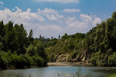Fenoglio_Massimo_525#1