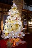 Corbridge Christmas 2017 44 (ianwyliephoto) Tags: corbridge northumberland tynevalley christmas festive 2017 lights trees twinkle sparkle uk england video standrewschurch village community visit