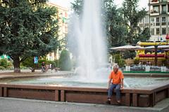 Tudorel_Radu_Ionut_607#3