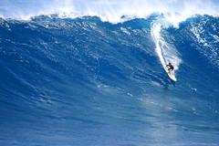 IMG_4194 copy (Aaron Lynton) Tags: canon 7d sigma peahi jaws surf xxl bigwave big wave maui hawaii peahichallenge challenge 2017 peahichallenge2017 lyntonproductions lynton